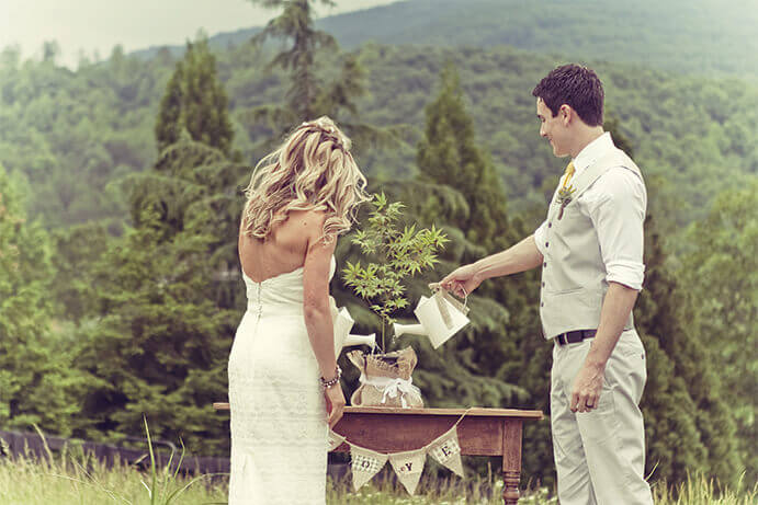 ritual-del-arbol-boda-691x461