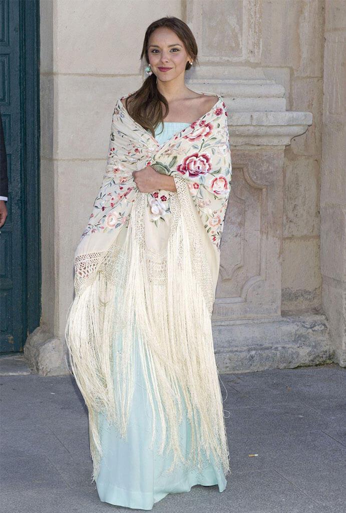 vestidos-largos-para-bodas-691x1023
