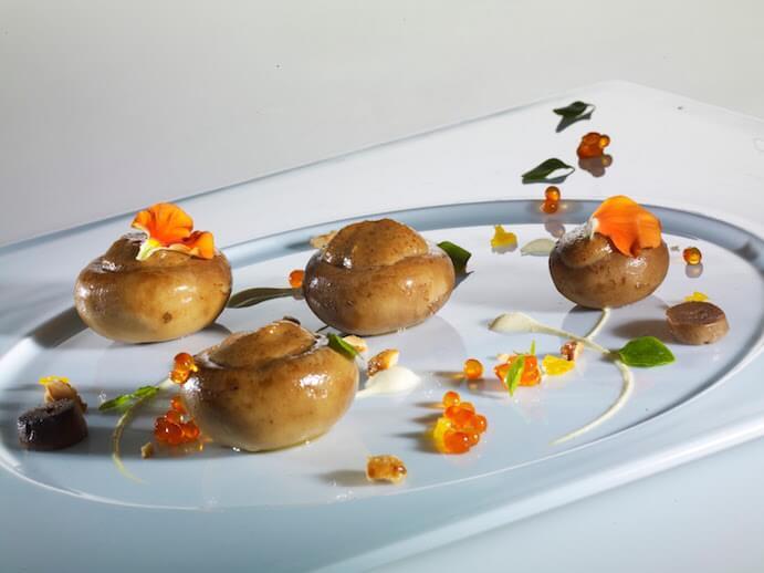 menu-catering-boda-691x518