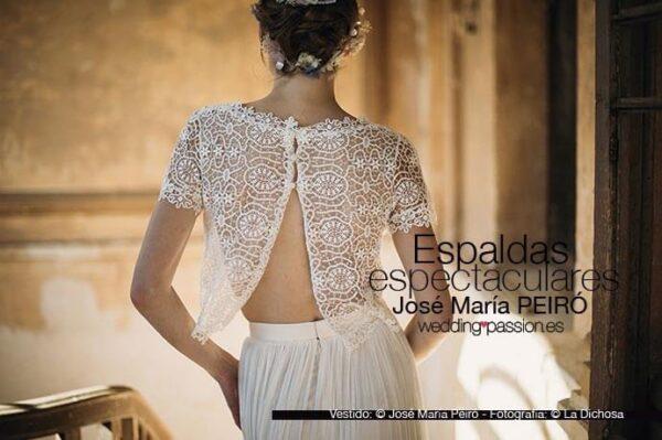 vestidos de novia con espaldas espectaculares-691x460