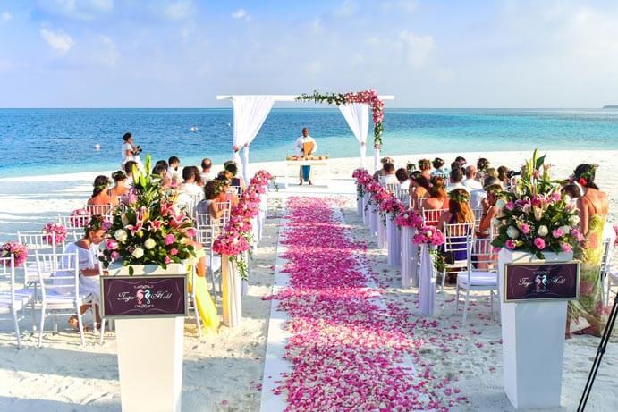 decoracion-boda-ibicenca-691x461