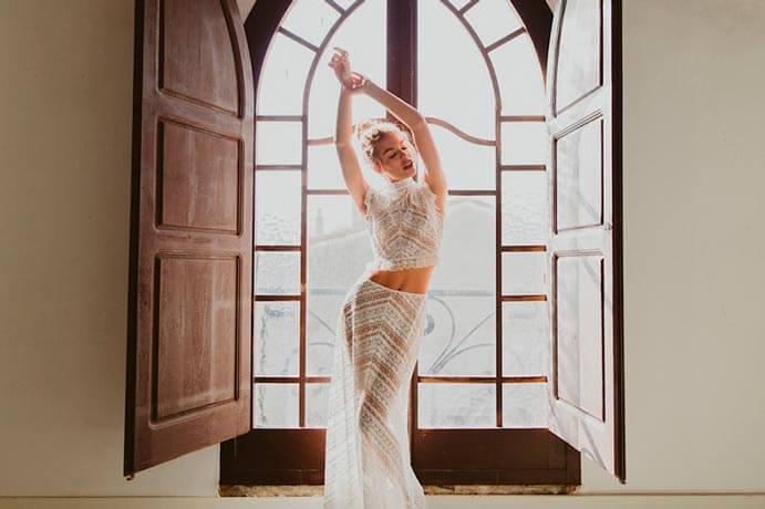vestido-ibicenco-boda-691x460