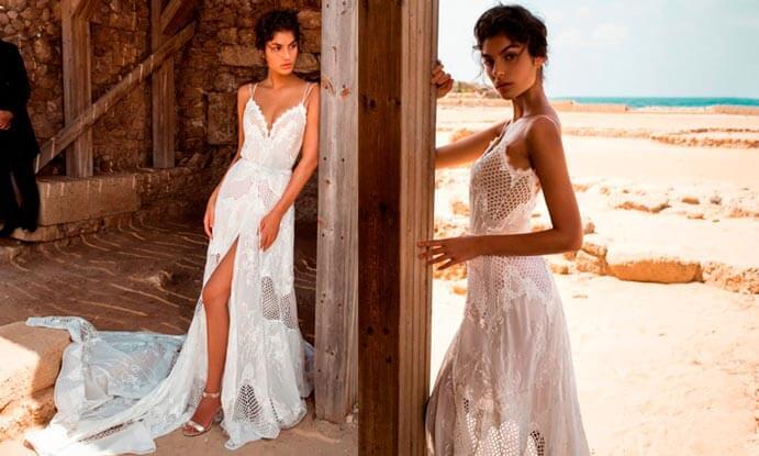 vestido-novia-ibicenco-691x415