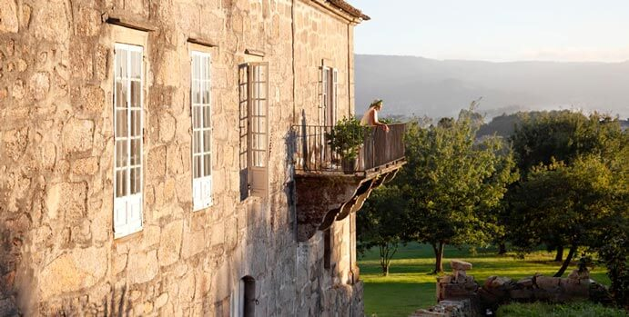 boda-en-galicia-691x349