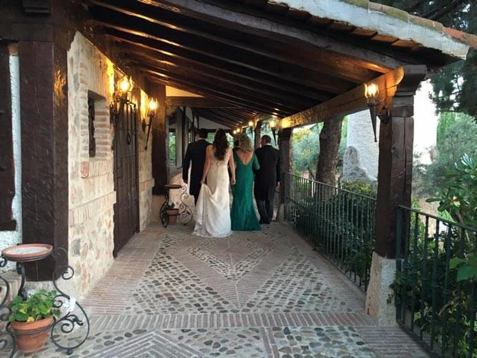boda-finca-el-feligres-691x518