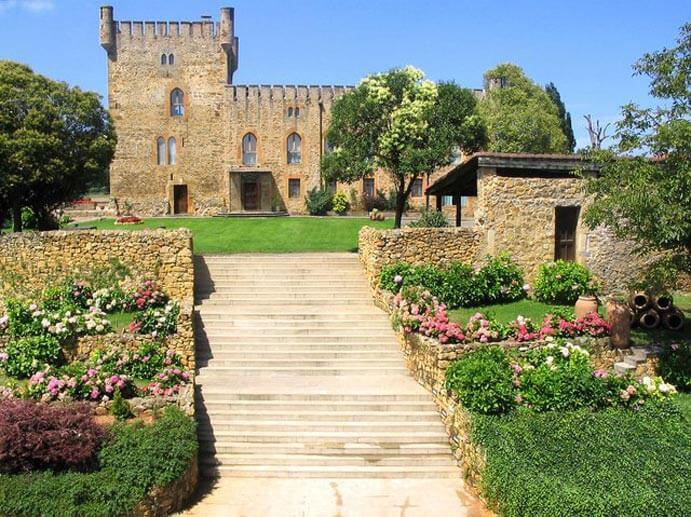 bodas-en-asturias-al-aire-libre-691x517