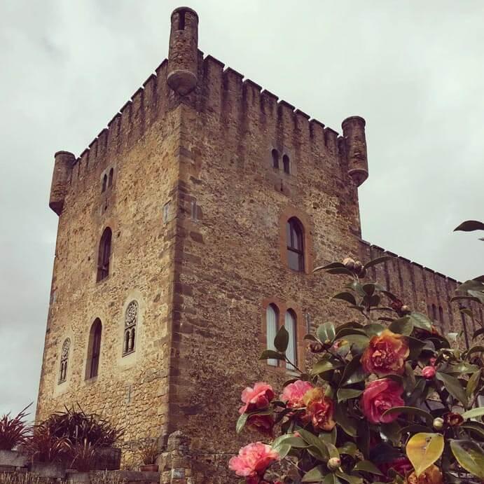 Castillo-de-San-Cucao-691x691