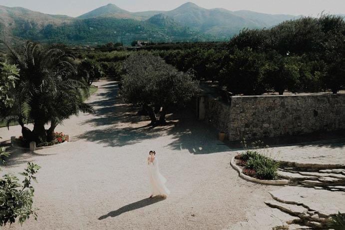 fincas-bodas-alicante-691x461