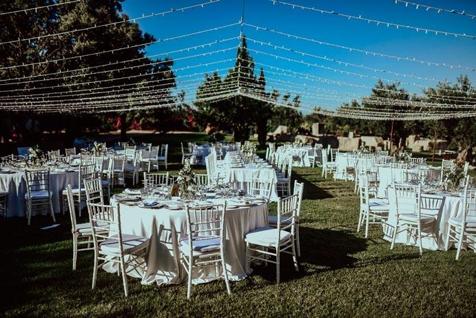 fincas-para-bodas-en-alicante-691x461