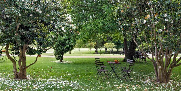 jardines-pazo-de-cea-691x349