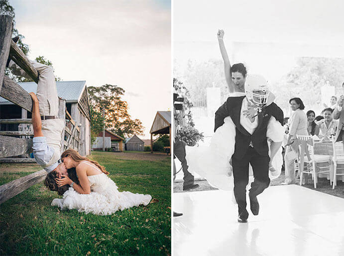 fotos-de-boda-graciosas-691x515