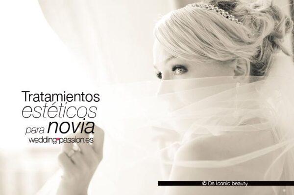 tratamientos-esteticos-novia
