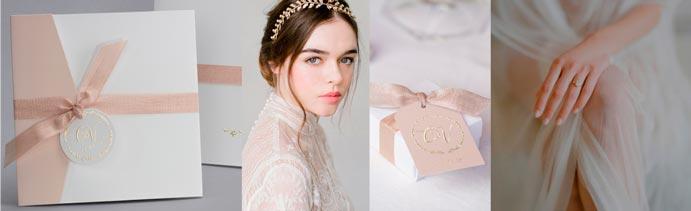 haute-couture-invitaciones-boda