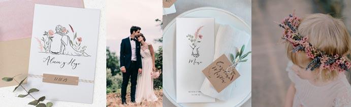 illustrations-invitacion-boda
