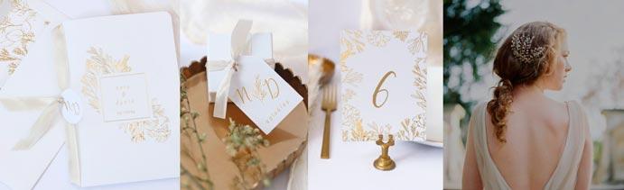 invitation-mariage-victoriaII