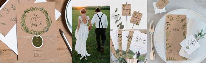 rustique-chic-invitaciones-de-boda