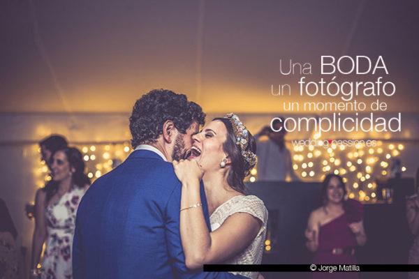 boda-fotografo