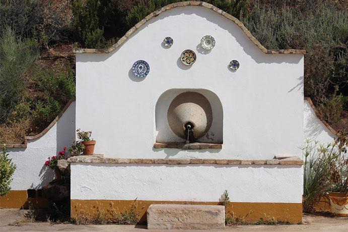 fuente-Andaluz