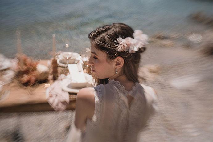 corona-flores-novia