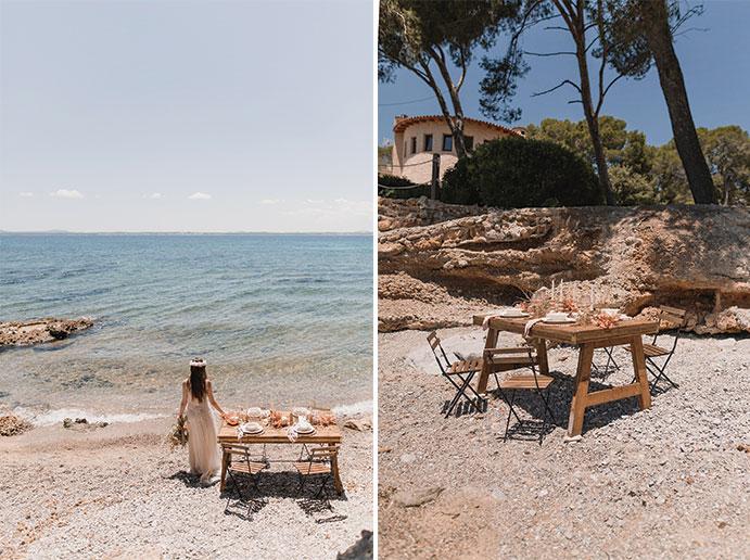 decoracion-boda-playa