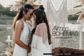 Almas Bohemias